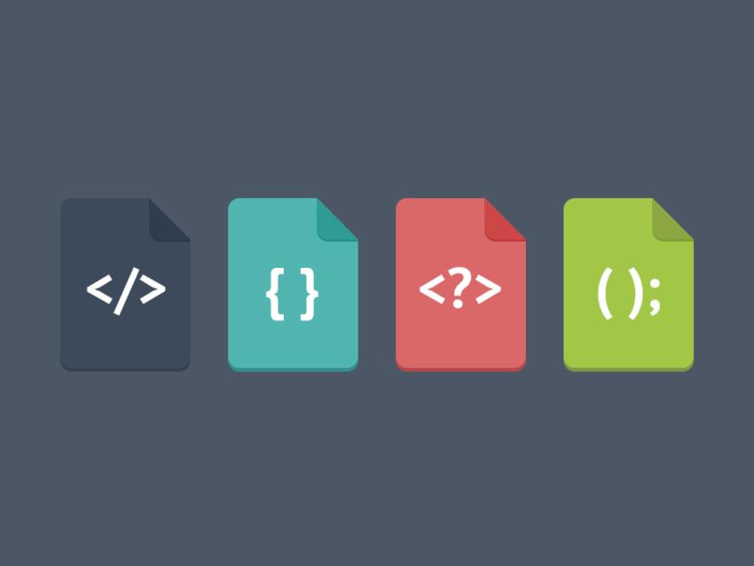 Top 18 Best Free Html5 Frameworks For Front End Development 2020 Colorlib