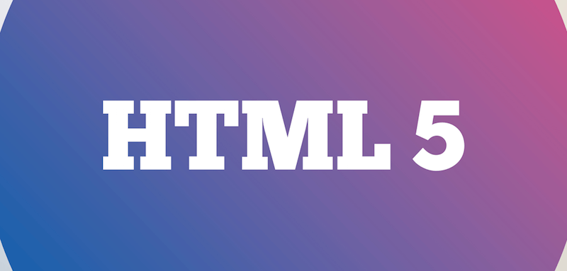 , The Best Programming Languages to Learn in 2019, Rojak WP