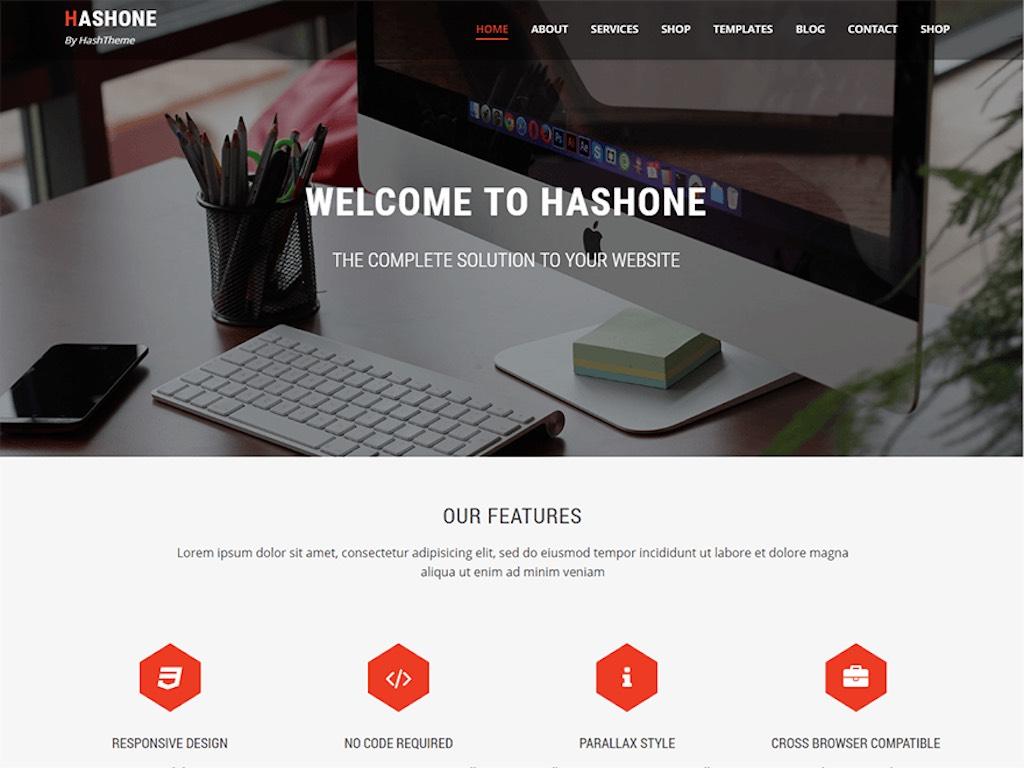 HashOne-min