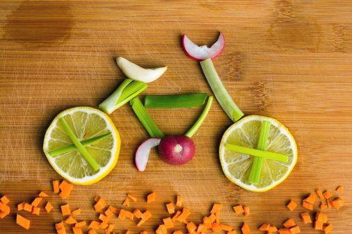 Health & Nutrition Coach WordPress Themes