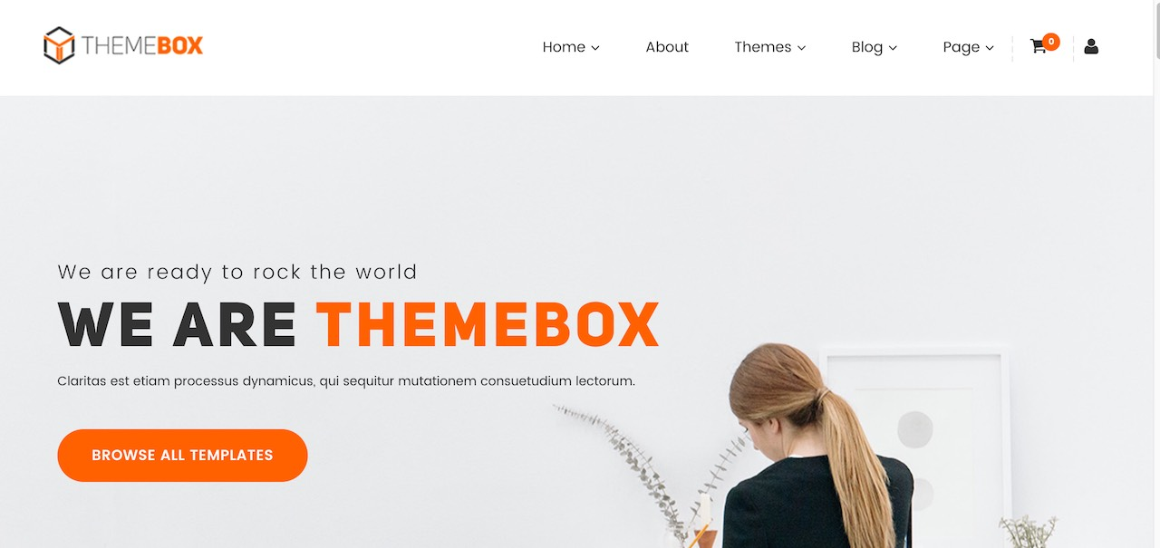 Home 2 – Themebox – Unique Digital Products Ecommerce WordPress Theme-min
