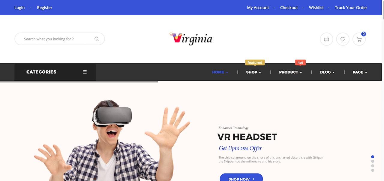Home 2 – Virginia-min