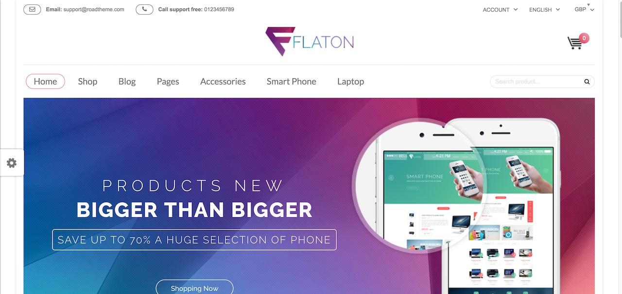Home Shop 3 – Flaton-min