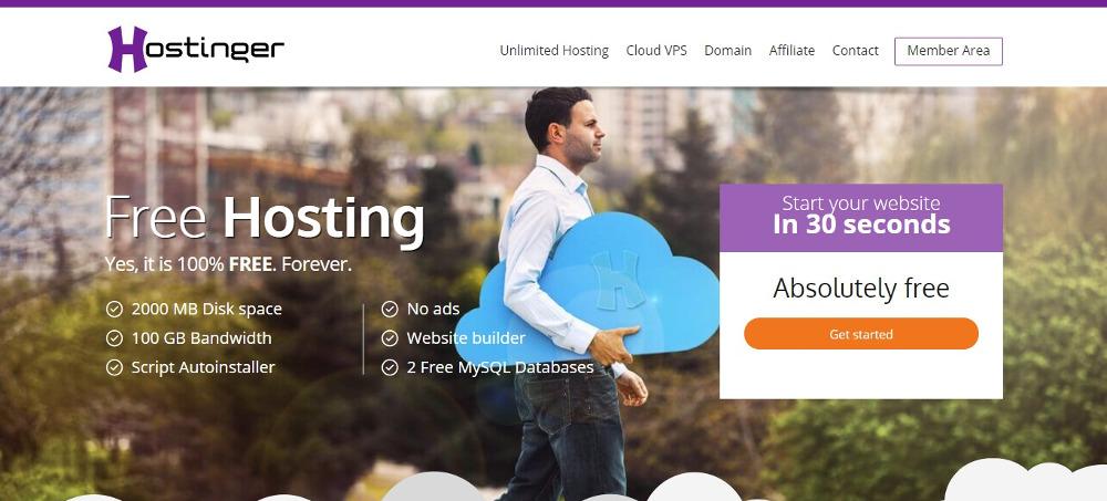 Бесплатный хостинг взрослых домен создание сайтов за 3000 рублей нижний новгород