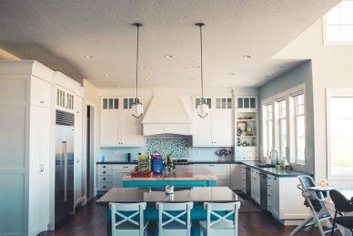 Housekeeping WordPress Themes