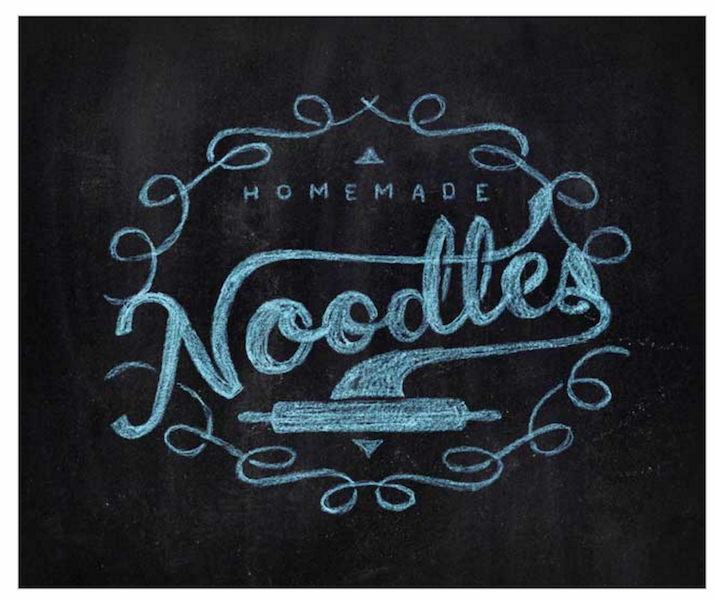 28 Photoshop Tutorials For Creating A Logo Design 2019 Colorlib Designing logos is an exercise in narration. 28 photoshop tutorials for creating a