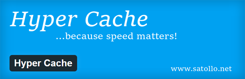 HypCacheHeader