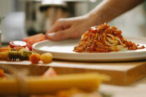 Italian Restaurant WordPress Themes