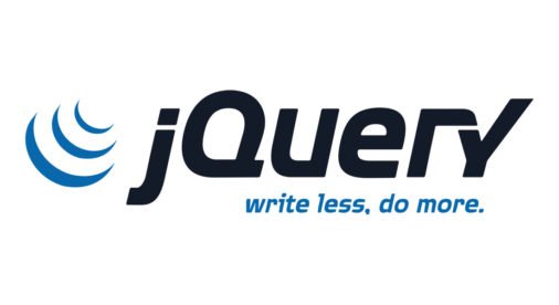 JQuery Google Library