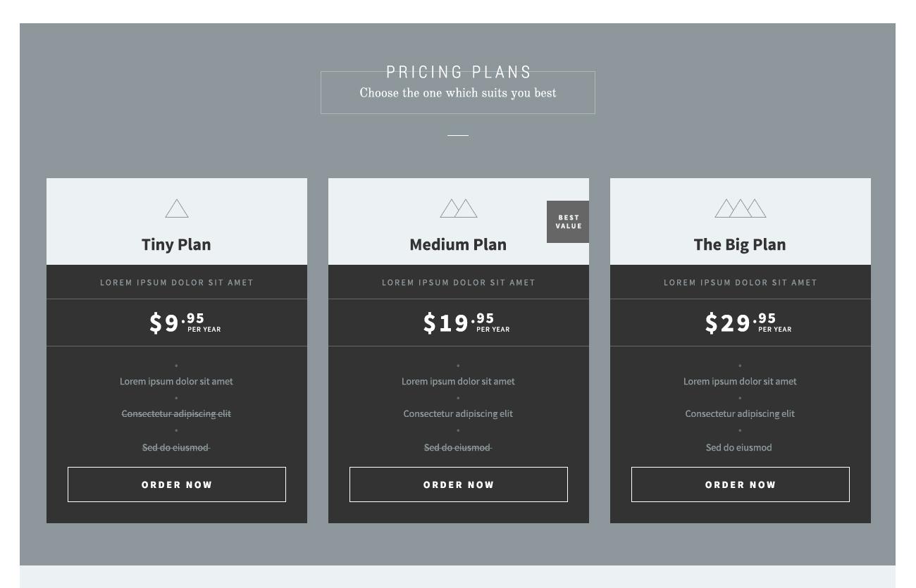 Jobs Dojo Theme Review Pricing Plans