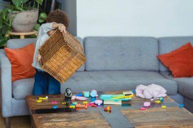 Kids' Games WordPress Themes