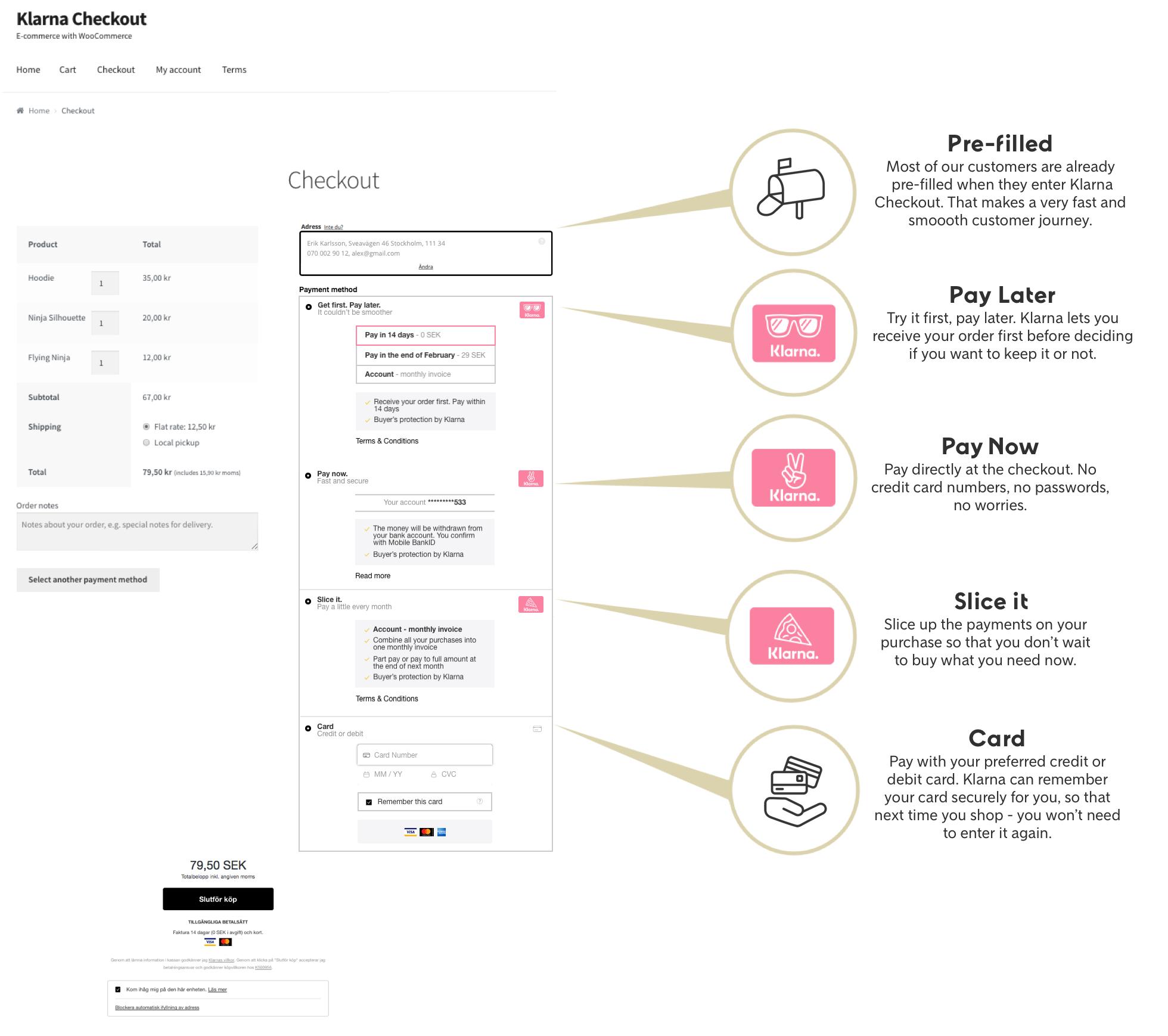 Easy-To-Use WooCommerce Deposit Plugins