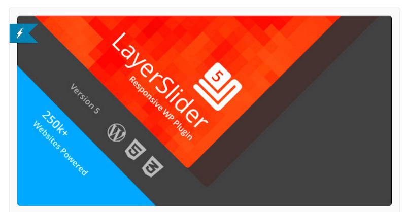 layerslider-responsive-wordpress-slider-plugin