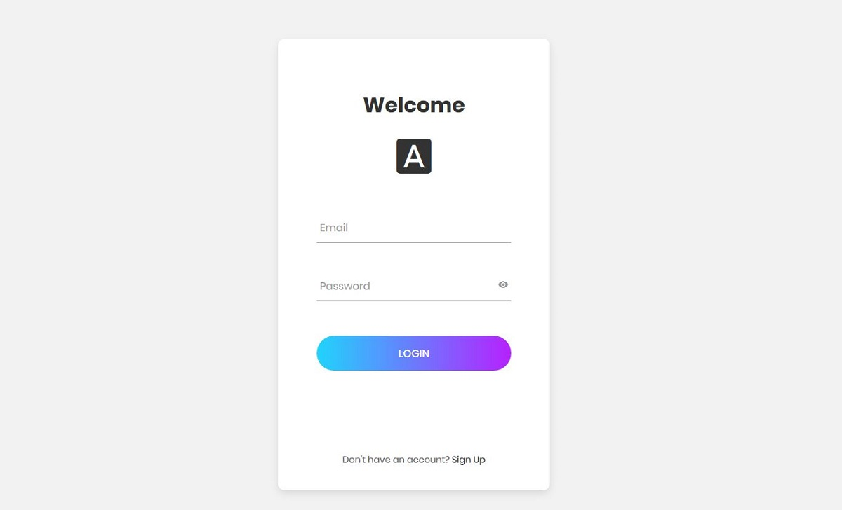 , 20 Stunning Free Bootstrap Form Templates 2020, Rojak WP