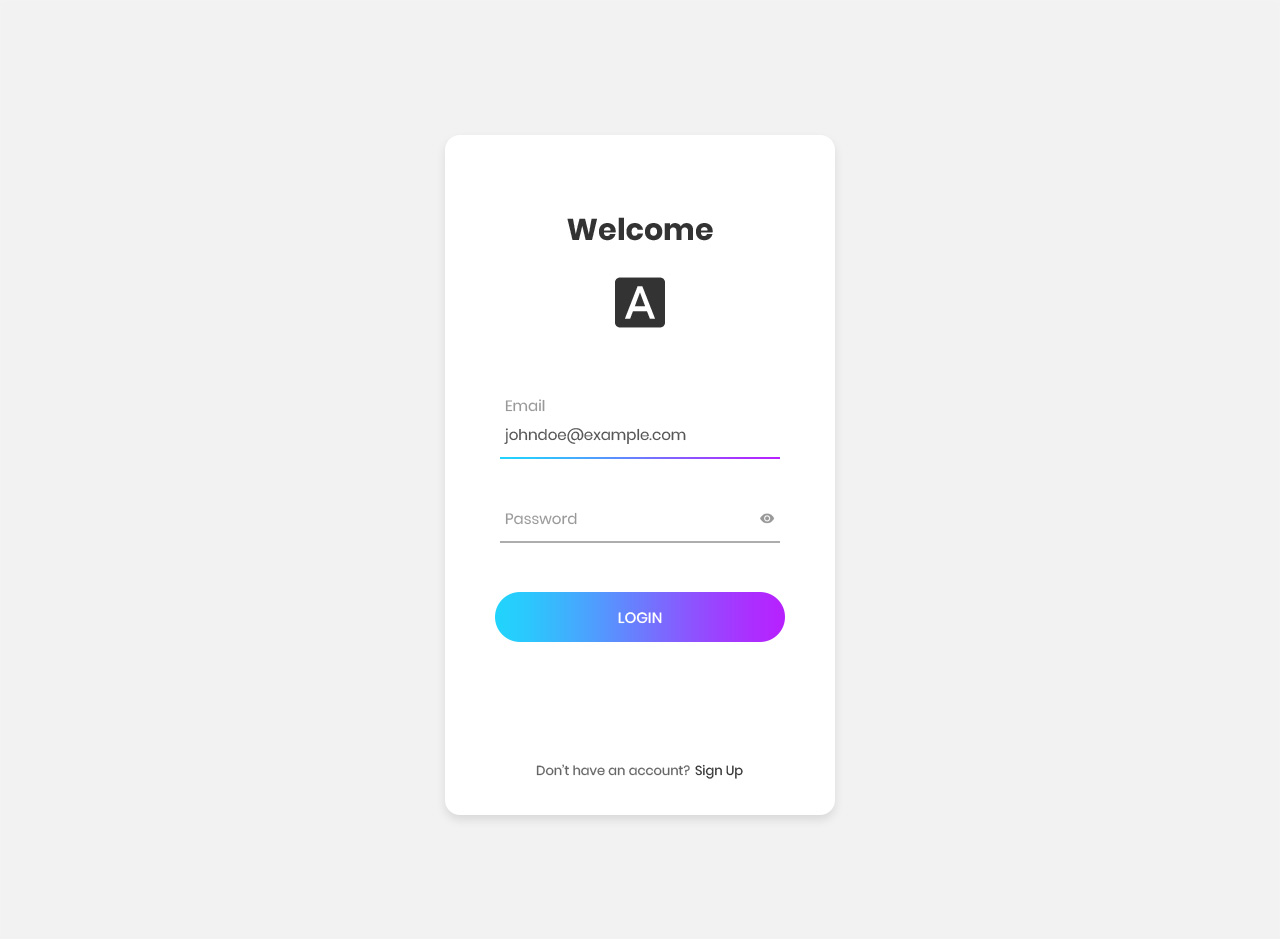 Best Free Login Forms Website Templates 2018 Colorlib