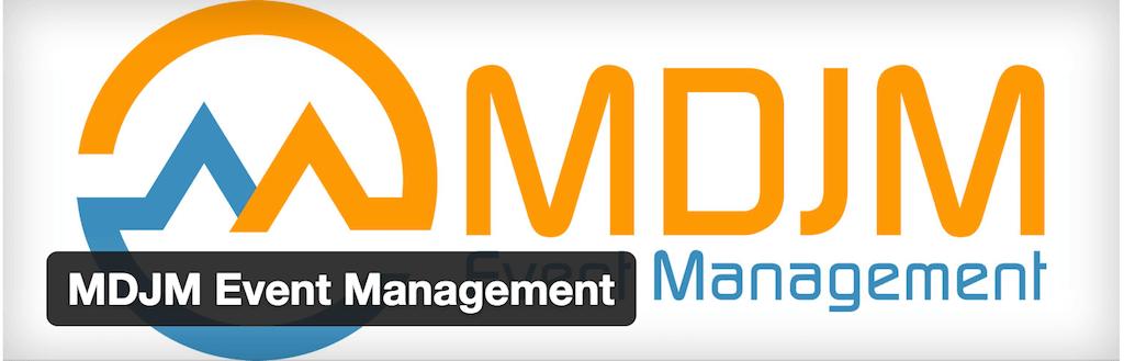 MDJM Event Management