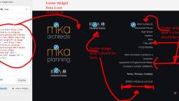 MKA-Footer-Area