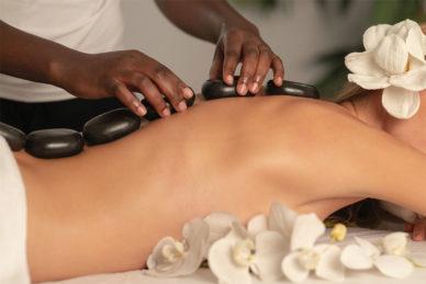 Massage Therapy WordPress Themes