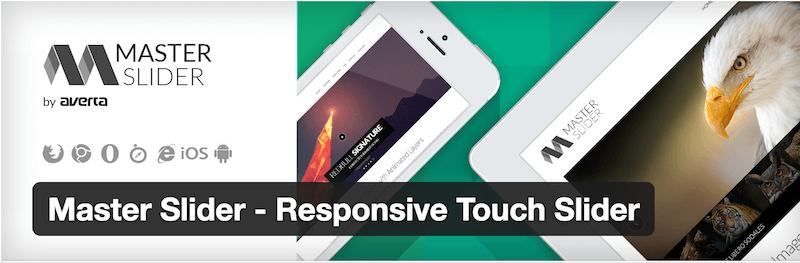 master-slider-responsive-touch-slider