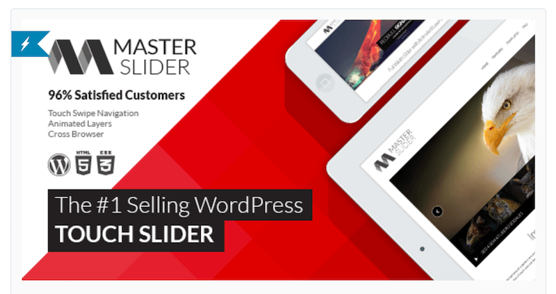 master-slider-wordpress-responsive-touch-slider