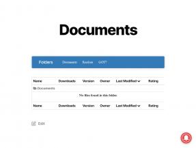 WordPress Document Management Plugins