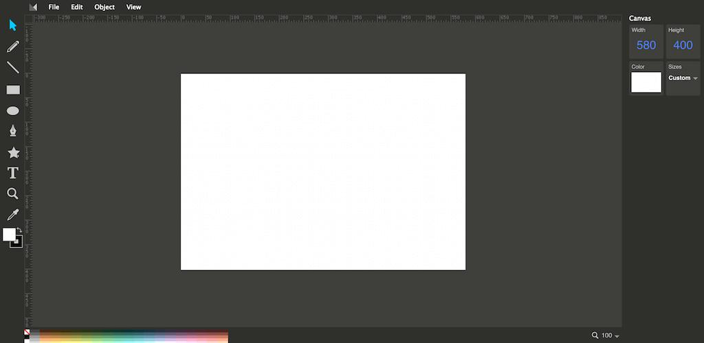 Method Draw