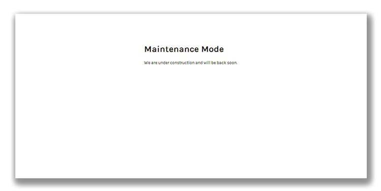 Minimal-Coming-Soon-and-Maintenance-Mode-8