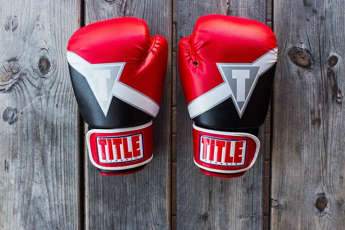10 Most Powerful Mixed Martial Arts WordPress Themes