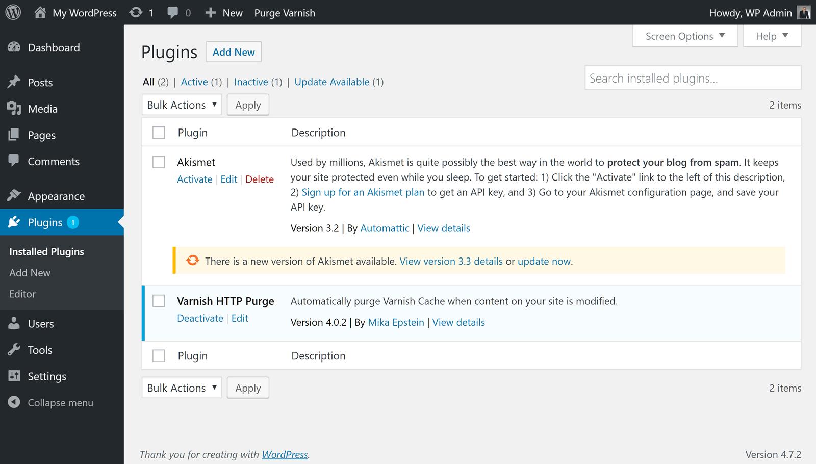 Nestify WordPress Plugins