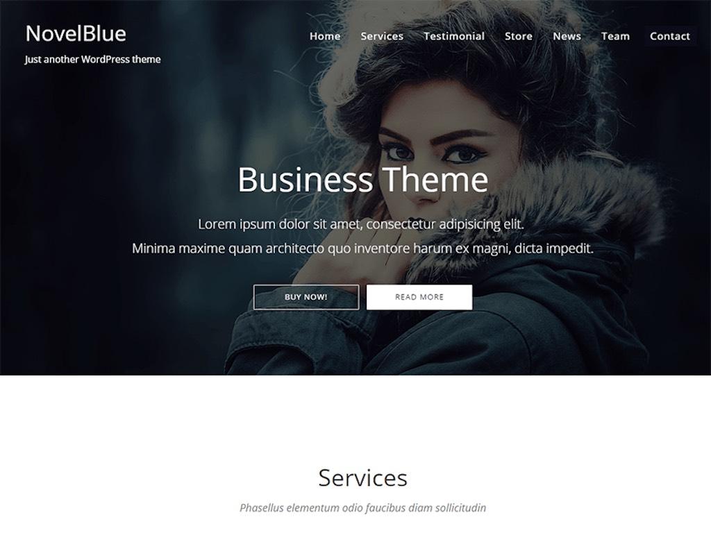 NovelBlue-min