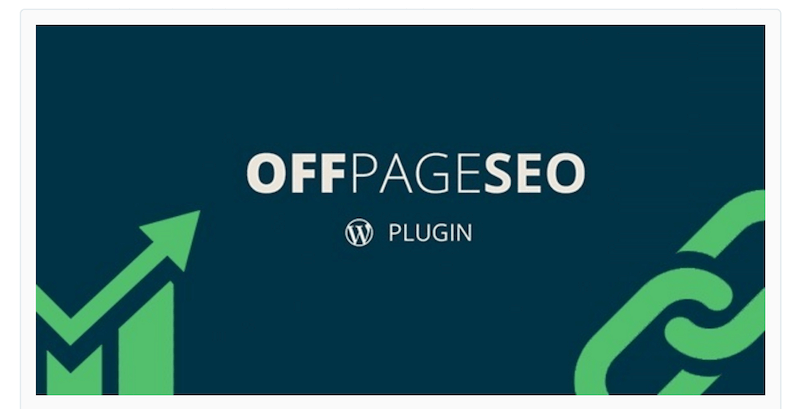 off-page-seo-plugin