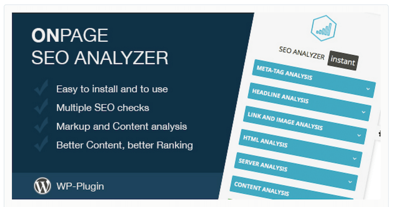 on-page-seo-post-analyzer-for-wordpress