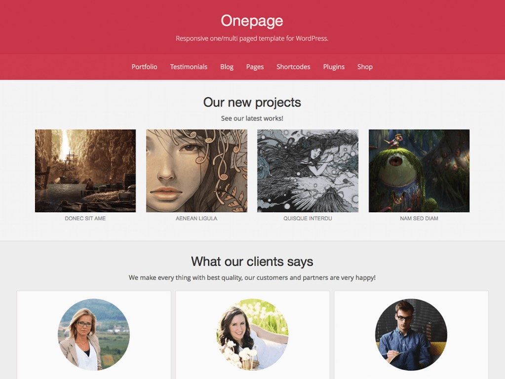 Onepage-min