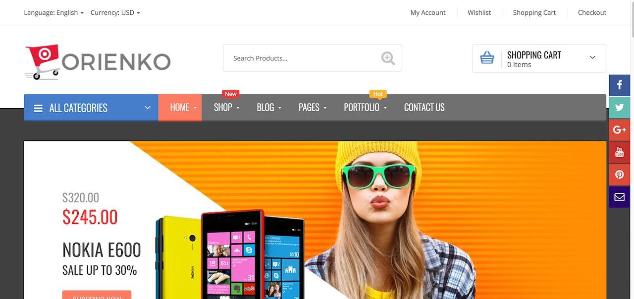 Orienko – Orienko WooCommerce Responsive Digital Theme-min