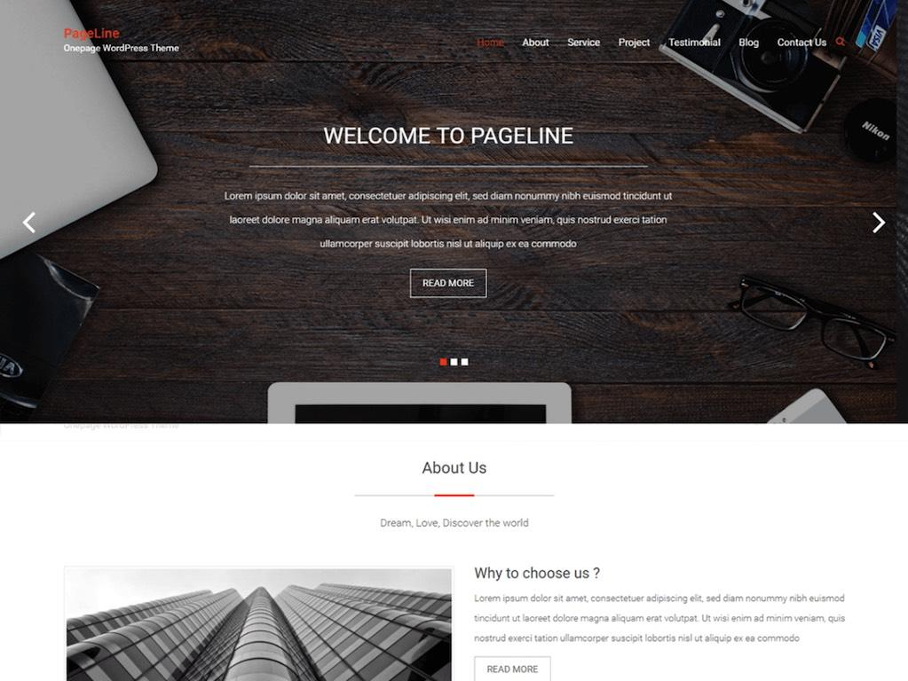 PageLine-min