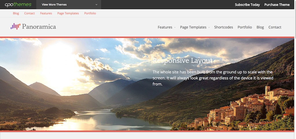 Panoramica Pro – Just another CPOThemes Collection site-min