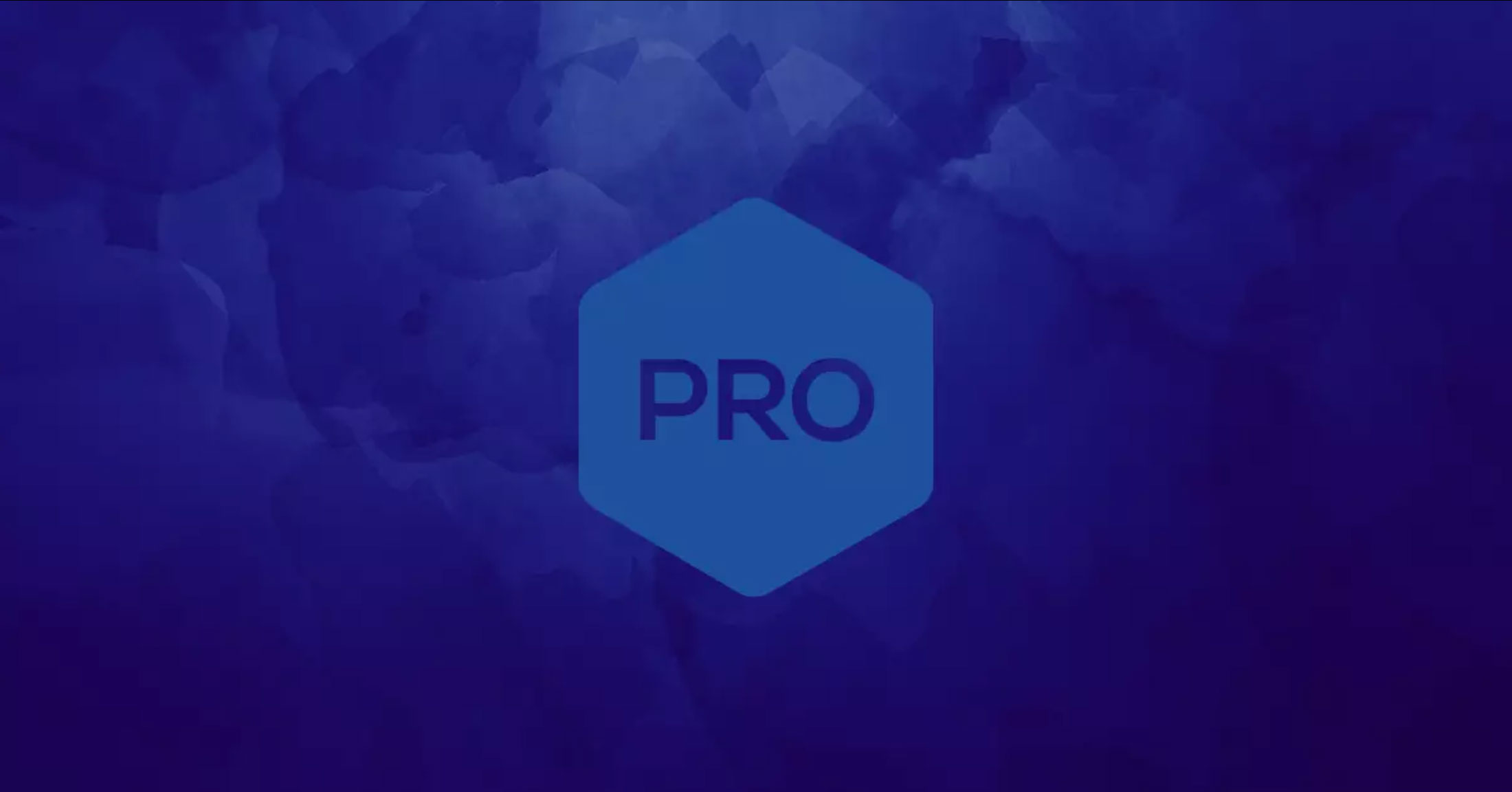 Pro Review For WordPress FT