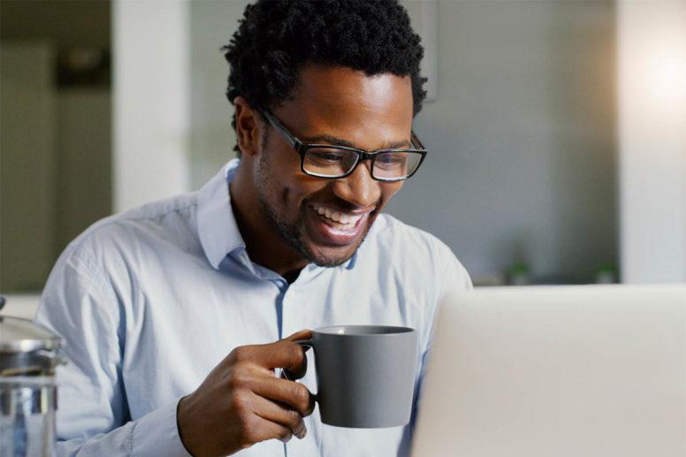 Rental Services WordPress Themes