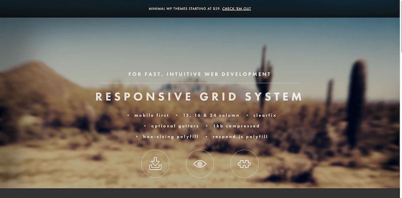 responsive-grid-system-2