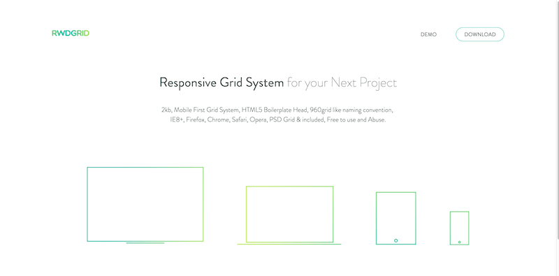 responsive-grid-system-for-your-next-project