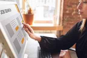 Resume WordPress Themes