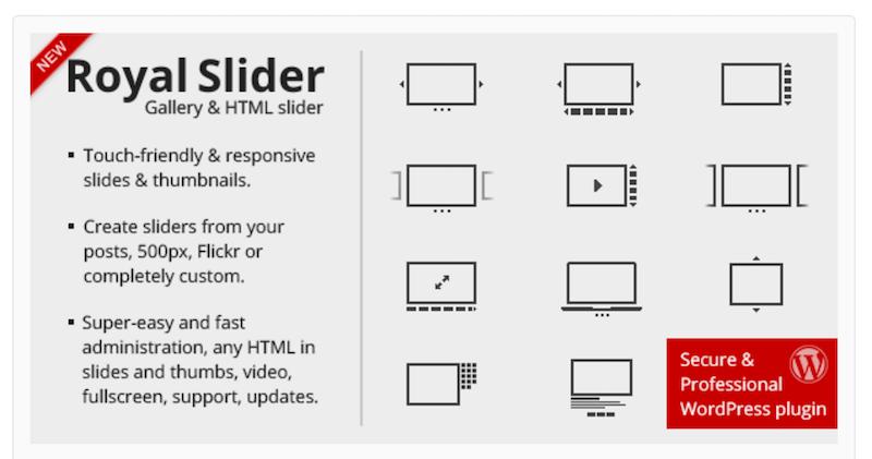 royalslider-touch-content-slider-for-wordpress