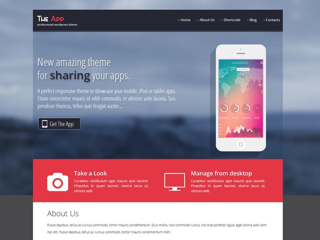 SKT The App -min