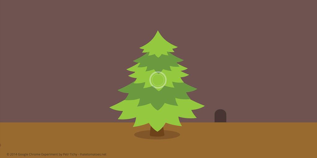 SVG Christmas