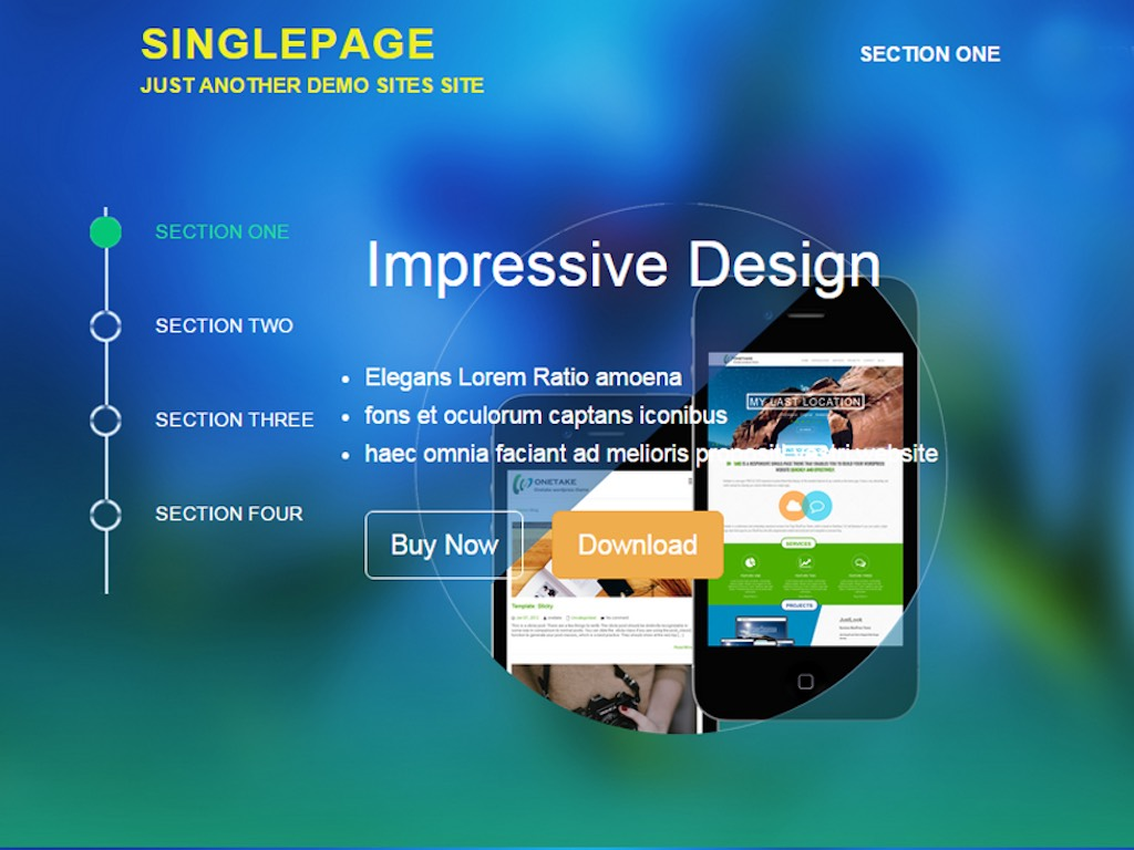 SinglePage-min