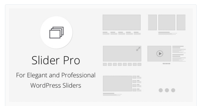 slider-pro-responsive-wordpress-slider-plugin