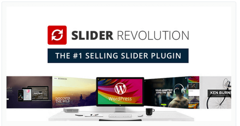 slider-revolution-responsive-wordpress-plugin