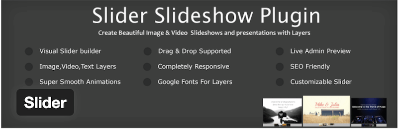slider-slideshow