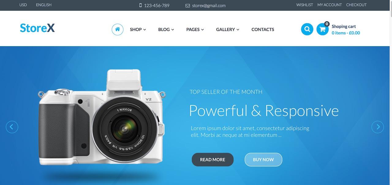 StoreX – Just another WordPress site-min