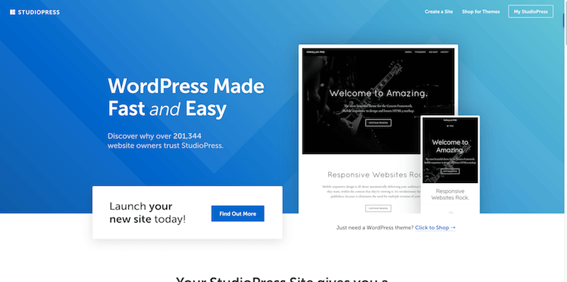 22 Most Popular WordPress Starter Themes For Your Next Project 2017 ...